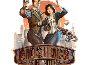 Here are the First Five Minutes of BioShock Infinite
