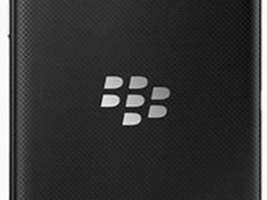 Leaked Mockup of a BlackBerry 10 Device, Probably the L-Series, Shows up in Dev Alpha
