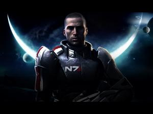 Mass Effect Trilogy Launch Trailer A Nostalgic Look at the Last Five Years