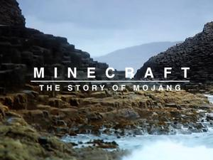 Minecraft Documentary Showing Free on Xbox LIVE This Weekend
