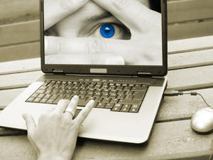 Google Transparency Report: Government Surveillance On The Rise In 2012