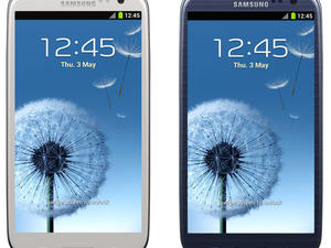 Sprint Planning BOGO Deal for GS3, GS2 and Galaxy Victory on Friday