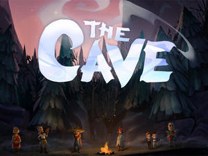 Meet the Cast of Double Fine's Upcoming Platformer The Cave