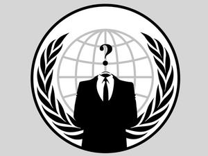Anonymous Reflects on 2012 and Prepares for Another Year of Hacking