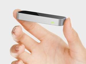 3D Gesture Control Mobile Devices Coming in 2014, Leap Motion CEO Says