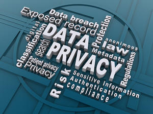 Happy Data Privacy Day