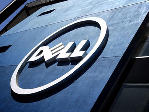 Ridiculous: Dell Will Install Firefox for You for $27