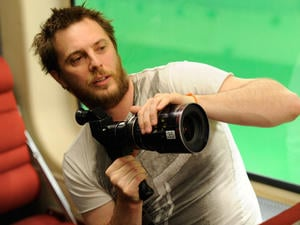 Duncan Jones Tapped to Direct the Upcoming Warcraft Movie