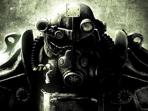 Fallout sale on Steam this weekend, bottle caps not accepted