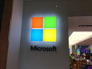Microsoft Hoping to Name New CEO Before End of This Year