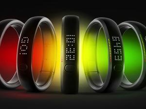 Google's Nest Team Swoops in to Hire Nike Fuelband Employees