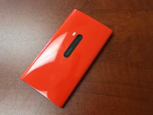 Nokia Lumia 920 Free With Two-Year Contract Through AT&T