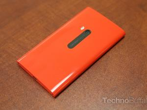 Pelican Imaging's 16-Lens Array Camera Could Be In a Lumia Next Year