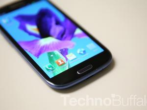 Developers Bring Android 4.4 KitKat to the International Galaxy S III