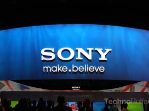 Sony to Introduce Cyber-shot and Walkman Xperia Phones This Year