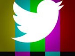 Twitter TV Book Reveals The Twitter Habits of TV Viewers