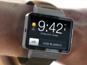 Analyst Expects Apple to Sell 5 to 10 Million iWatches During First Year