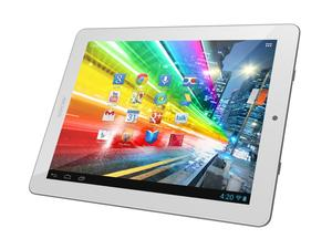 Archos Announces New Platinum Series of Tablets, Comes in 8, 9.7 and 11.6-inch Models