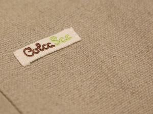 Buffalo Gear: ColcaSac Sleeves Are Durable, Earth Friendly and Totally Awesome