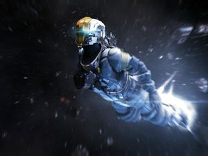 """Dead Space 4 """"Isn't Canceled,"""" Visceral Making """"Something Very Exciting"""""""