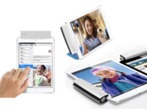 FreedomPop Gives Wi-Fi-Only Tablets Some LTE Lovin' Gratis