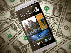 FTC Warns of Mobile Payment Dangers
