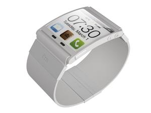 Apple's iWatch Smart Watch: What I Want