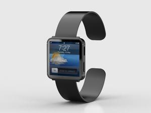 Forbes Claims Apple is Strategically Leaking iWatch Info Out of Desperation