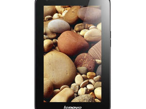 Lenovo Introduces Three New Tablets: A1000, A3000 and S6000