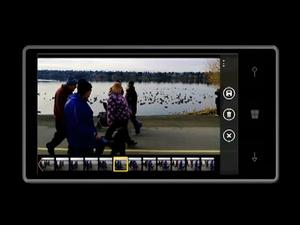 BLINK for Windows Phone 8 Ensures You Capture the Perfect Photo