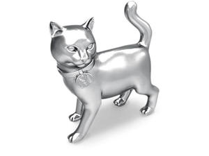 Monopoly Board Game Gets a Cat Token Thanks to the Internet