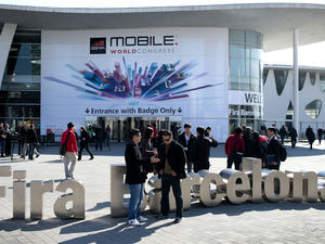 MWC 2014: What to Expect From Samsung, Nokia, Sony, LG And More