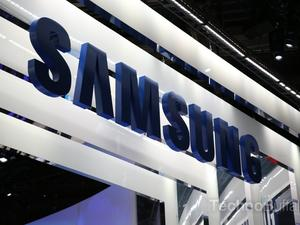 Galaxy Note III Will Feature 3GB of RAM, New Report Claims