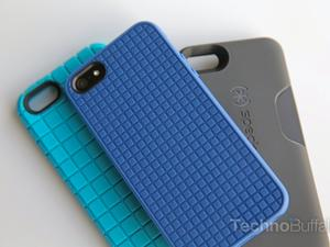 Buffalo Gear: These Cases From Speck Are Some of the Best Out There