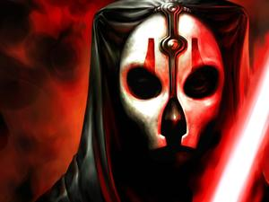 Star Wars: Knights of the Old Republic 2 gets a patch ten years later