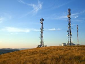 AT&T Announces LTE Roaming Agreement with Rogers