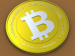 Intro to Bitcoin: What It Is, And Why Everyone's Talking About It