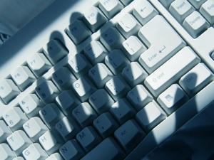 The Seedy Underbelly of Cyberspace: The Hidden Internet of the Deep Web