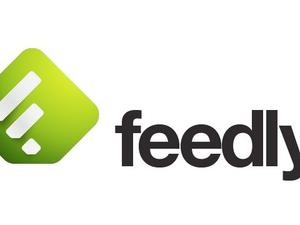 Feedly Rocks The Top Of News App Charts for iOS and Android