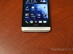 Nokia Wins Injunction Against HTC One in Amsterdam Court