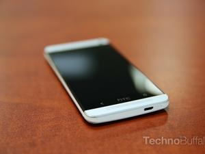 Leaked List Possibly Confirms Which HTC Devices Will Get Sense 5