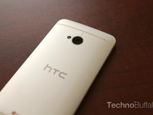 HTC One (M7) Just $149 Off-Contract at Best Buy