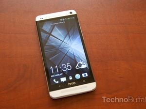 Android 4.3 Update for HTC One on Verizon Delayed by a Month