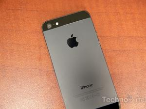 Apple Opens Up Battery Replacement Program for Select iPhone 5 Models