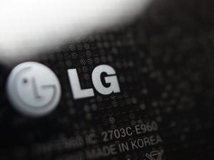 LG to Offer Smart Watch, Google Glass Competitor