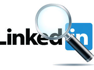 LinkedIn Makes Professional Content Easier To Find With Unified Search