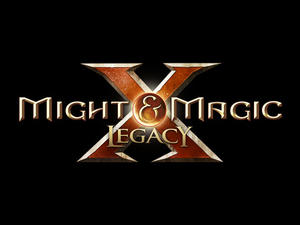 Ubisoft Announces Might and Magic X With A Look at the Past