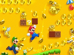 Nintendo Drops the Prices on Five Popular Nintendo 3DS Games