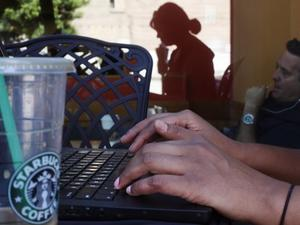 Troll Study: The Detrimental Effects Of Nasty Online Comments