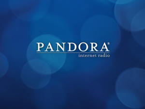 Pandora Plus launches for $4.99/month, includes offline listening